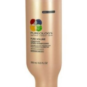 PUREOLOGY Volume Conditioner 250 ml
