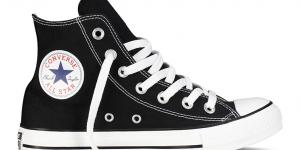 Converse Chuck Taylor All Star Core AKCIA