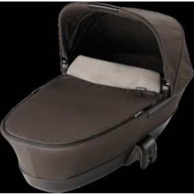 Maxi Cosi Earth brown