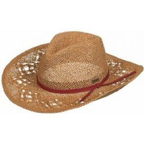 Roxy Cowgirl CNF0/Deep Taupe