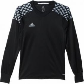 adidas dětský dres Onore 16 Y Gk