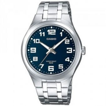 Casio Collection MTP-1310D-2BVEF AKCE + 3 roky