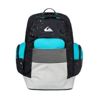 Quiksilver Batoh 1969 Special 35L BP Ghetto Lights