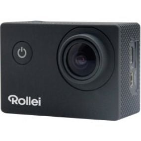 Rollei Action Cam 300