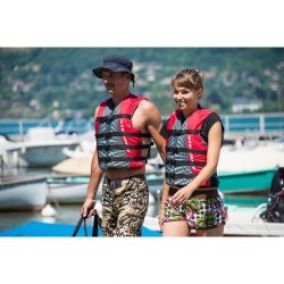 Stearns Mass Classic Watersport