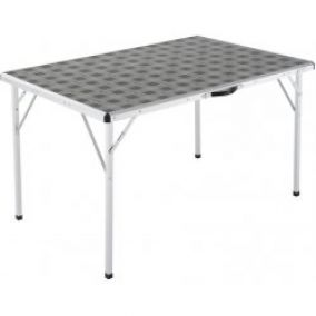 Coleman Large Camp Table