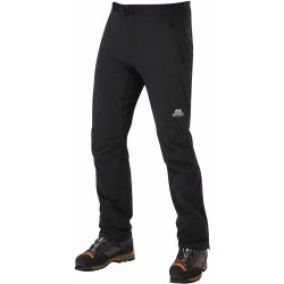 Mountain equipment Ibex Pant black