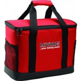 Mivardi TEAM Cool bag XXL