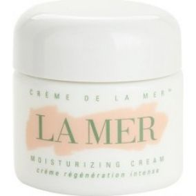 La Mer The Moisturizing Cream 60 ml