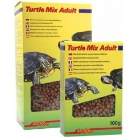 Lucky Reptile Turtle Mix Adult 600 g