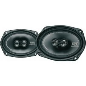 MTX Audio RTC69