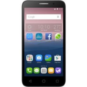Alcatel OT-5025D POP 3