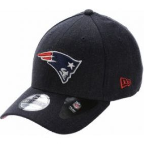 New era NFL Authentic On Field New England