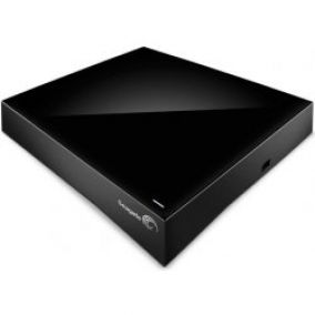 Seagate Personal Cloud 4TB STCS4000201