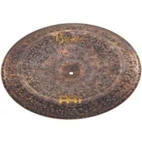 "Meinl Byzance EXTRA DRY 20"" CHINA"
