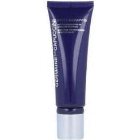 Germaine de Capuccini Excel Therapy O2 Essential