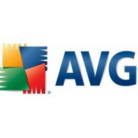 AVG Anti-Virus 2016 2 lic. 12 měs.