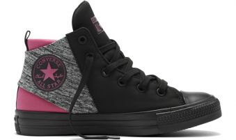 Converse Chuck Taylor All Star Sloane Leather W