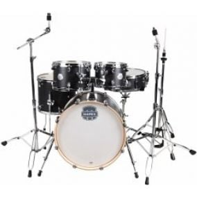 Mapex Storm studio set Ebony Wood Grain