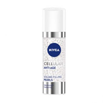 Nivea Perlové sérum Cellular Anti-age (Volume