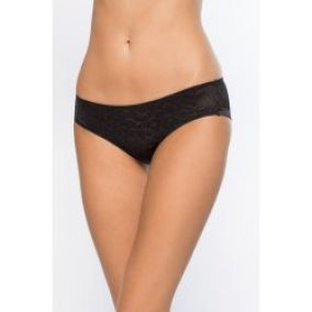 Triumph Spodné prádlo Body Make-Up Blossom Hipster