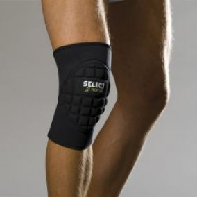 Select Bandáž kolena Knee Support 6202