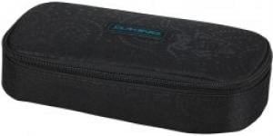 Dakine Womens School Case Ellie II