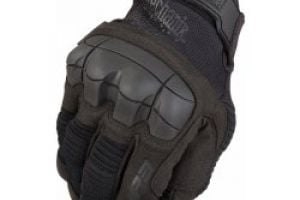 Mechanix Wear Rukavice M-Pact 3 coyote, Mechanix