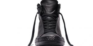 Converse Chuck Taylor All Star Selene Leather