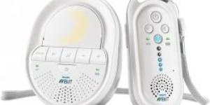 Philips Avent pestúnka SCD506/52
