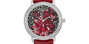 Guess Ladies Trend WILLOW W0821L1 AKCE + 3 roky