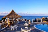 Alexander Beach Hotel And Village*****, Kréta,