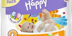 Bella Happy Mini Big Pack 78 ks