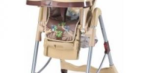 CARETERO Magnus Fun beige 11869