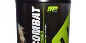 Musclepharm Combat 1800 g