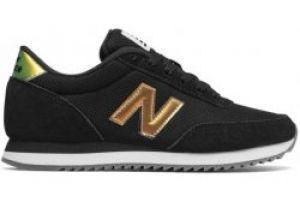 New Balance WZ501RM Ladies Shoes