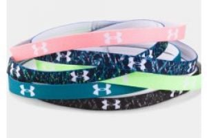 Under Armour UA MINI GRAPHIC HB (6PK) UNI