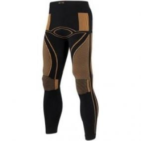 X-Bionic bielizeň ACC MEN PANTS LONG