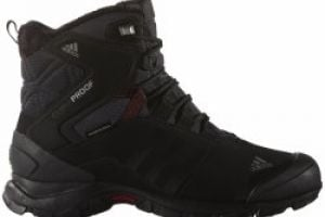 Adidas Winter Hiker Speed CP PL