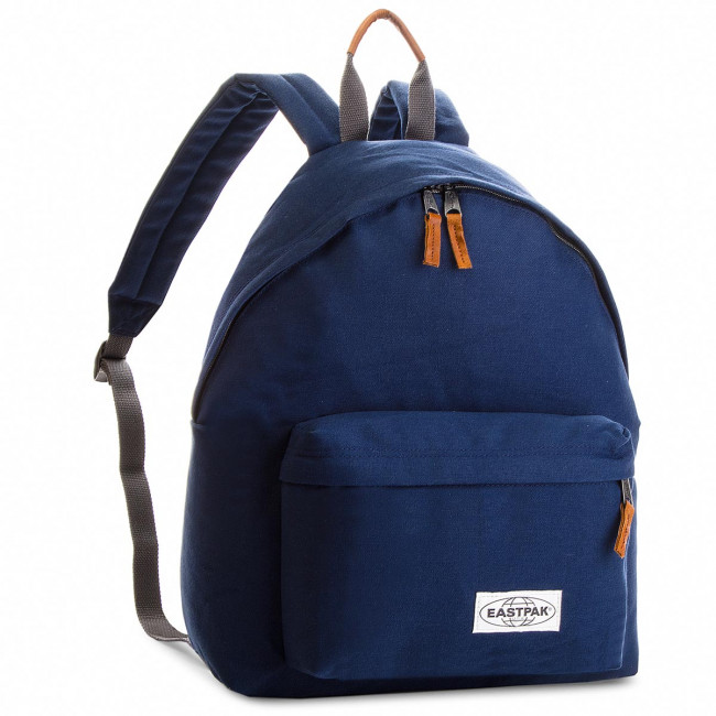 Ruksak EASTPAK - Padded Pak'r EK620 Opgrade Night 37Q