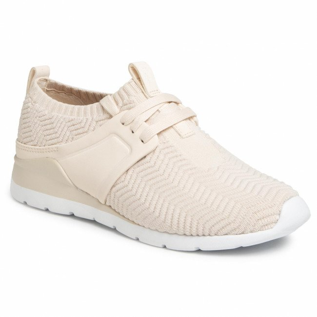 Sneakersy UGG - W Willows  1099837 Jsm