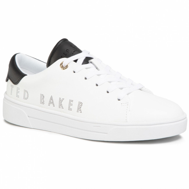 Sneakersy TED BAKER - Kerrie 242345 Black