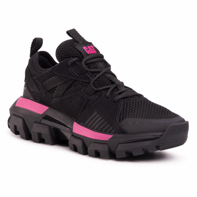 Sneakersy CATERPILLAR - Raider Sport P724469 Black