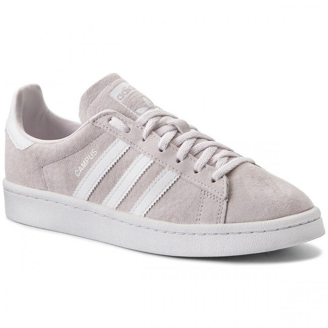 Topánky adidas - Campus W CQ2106 Orctin/Ftwwht/Crywht
