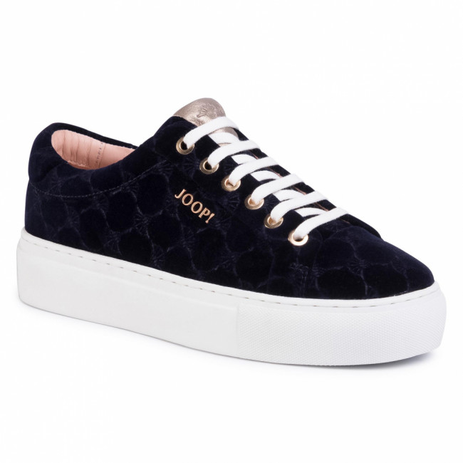 Sneakersy JOOP! - Serale 4140004950 Dark Blue 402