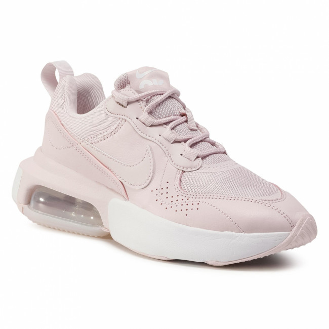 Topánky NIKE - Air Max Verona CU7846 600 Barely Rose/Barely Rose/White