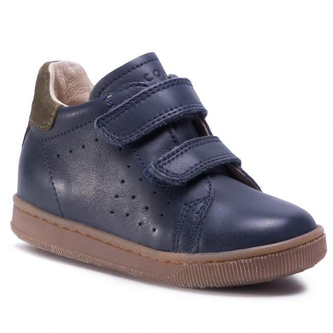 Sneakersy NATURINO - Falcotto By Naturino Adam Vl 0012013476.10.1C42 Navy/Militare