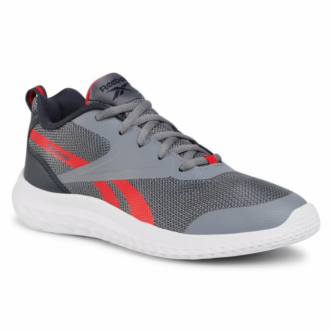Topánky Reebok - Rush Runner 3.0 FW9106 Ntnavy/Cdgry5/Vecred