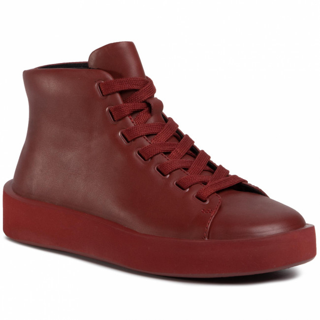 Sneakersy CAMPER - Courb K400413-005 Brown