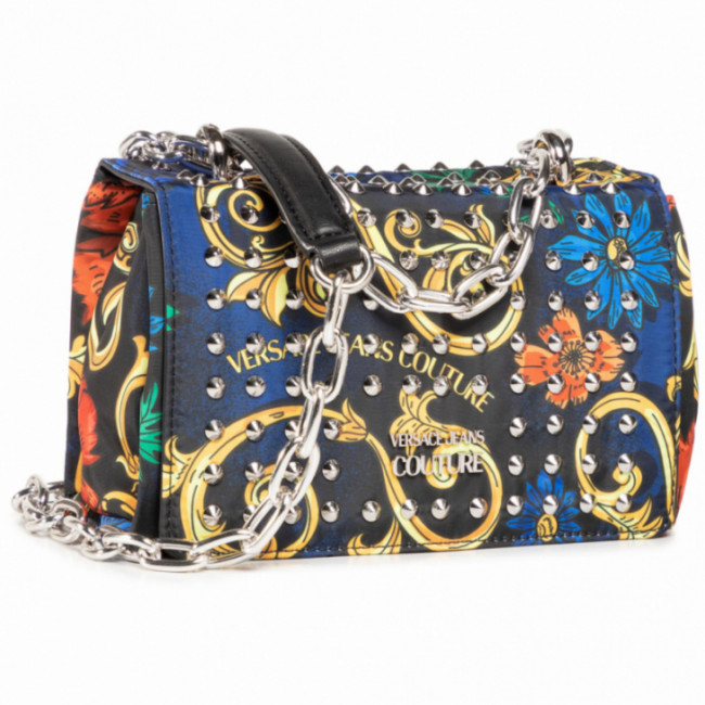 Kabelka VERSACE JEANS COUTURE - E1VZBBX5  71739 MAF